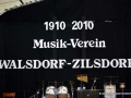 100 Jahre MV 2010