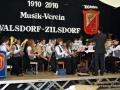 100 Jahre MV 2010 009