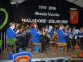 100 Jahre MV 2010 031