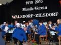 100 Jahre MV 2010 046