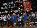100 Jahre MV 2010 091
