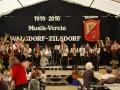 100 Jahre MV 2010 360