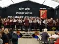 100 Jahre MV 2010 366