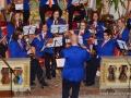 Adventskonzert 2013 013