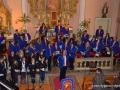 Adventskonzert 2013 033