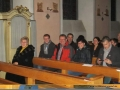 Adventskonzert 2013 037