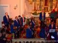 Adventskonzert 2015 037