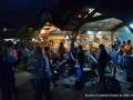 boos-biergartenfest-023
