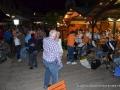 boos-biergartenfest-029