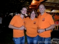 boos-biergartenfest-030