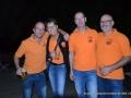 boos-biergartenfest-031