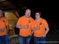 boos-biergartenfest-033