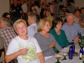 Familienabend 2011 045