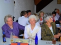 Familienabend 2011 056