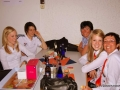 Familienabend 2011 060