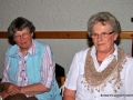 Familienabend 2011 064