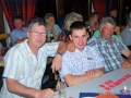 Familienabend 2011 068