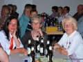 Familienabend 2011 070