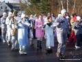 Karneval 2004 007