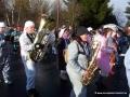 Karneval 2004 008