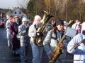 Karneval 2004 009