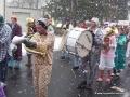 Karneval 2004 010