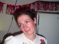 Karneval 2004 016