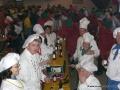 Karneval 2007 002