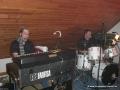 Karneval 2007 003