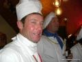 Karneval 2007 005