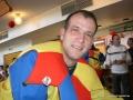 Karneval 2007 008