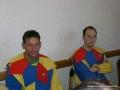 Karneval 2007 009