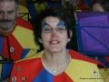 Karneval 2007 011
