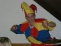 Karneval 2007 012