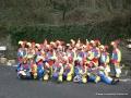 Karneval 2007 019
