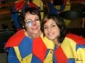 Karneval 2009 002