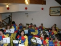 Karneval 2009 016