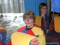 Karneval 2009 020