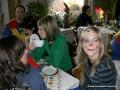 Karneval 2009 027