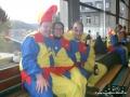 Karneval 2009 028
