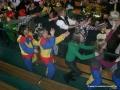 Karneval 2009 029