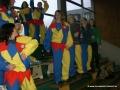 Karneval 2009 030