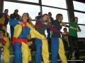 Karneval 2009 032