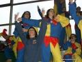 Karneval 2009 033