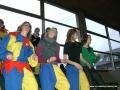 Karneval 2009 036
