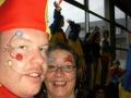 Karneval 2009 038