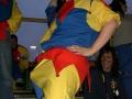 Karneval 2009 039