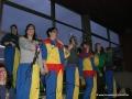 Karneval 2009 040