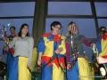 Karneval 2009 041