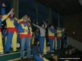 Karneval 2009 043